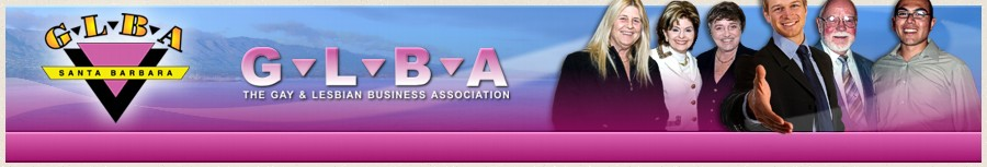 GLBA: The Gay & Lesbian Business Association of Santa Barbara